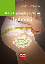 100-1-prirodnich-rad-na-hubnuti.1