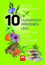 10-zazracnych-prirodnich-leku