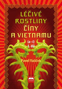 lecive-rostliny-ciny-a-vietnamu-1-dil.1