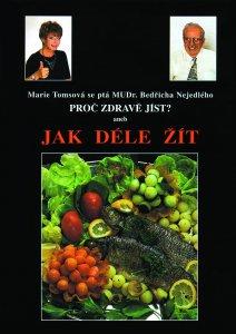 proc-zdrave-jist-aneb-jak-dele-zit.1